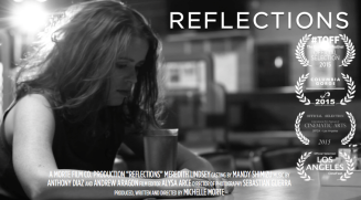 Reflections (2015)